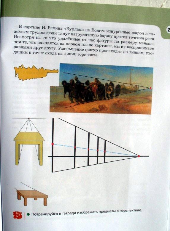 лабораторный журнал савинкина 11 класс
